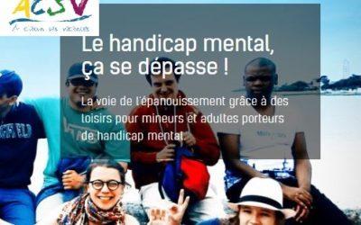 Stages, week-end, escapades, activités hebdomadaires en Ile de France
