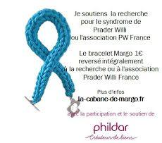 BraceletMargo3