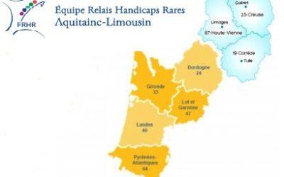 Journée d'information sur le syndrome Prader-Willi à l'ERHR Aquitaine-Limousin