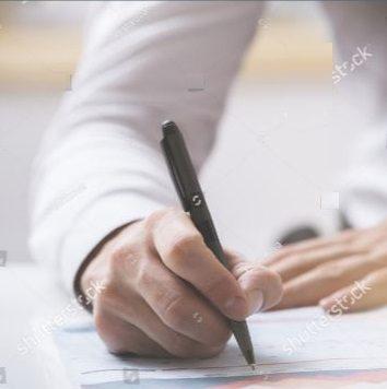 Aides pour rédiger la demande MDPH pour un jeune porteur du SPW