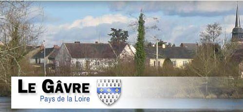 Rencontre régionale Pays de Loire le 24 juin 2018