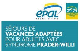 Séjours été EPAL 2020