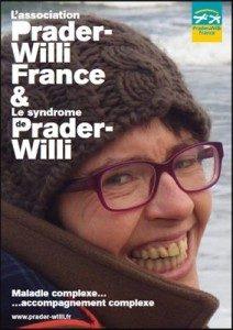 Brochure PWF 2015