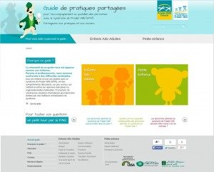 PWF_GuidePratiquesPartagees_site