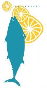 Recette de au citron