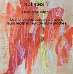A quoi rêvent les autistes?