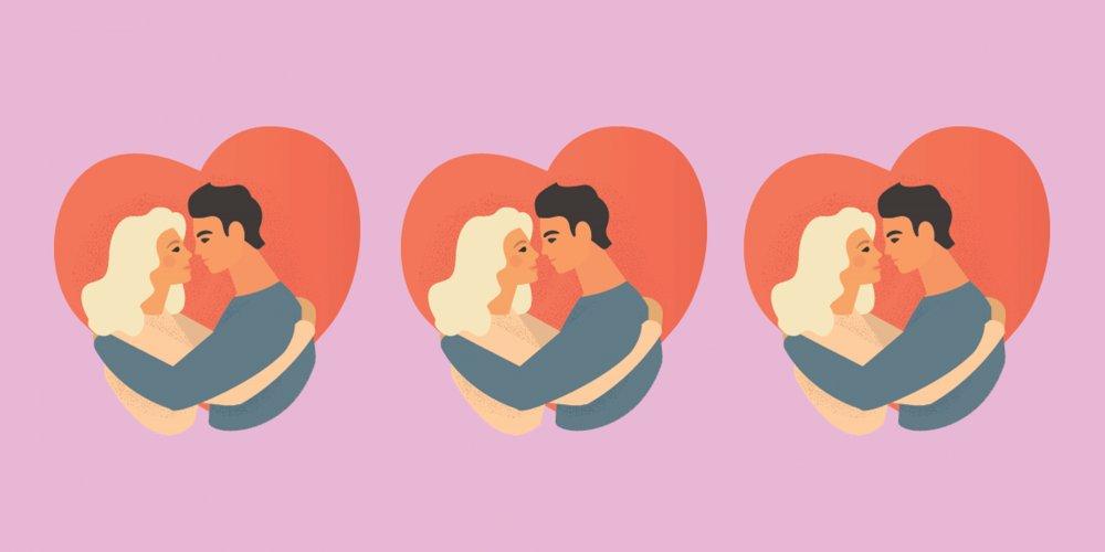 Le syndrome de Prader-Willi, hormones sexuelles, fertilité