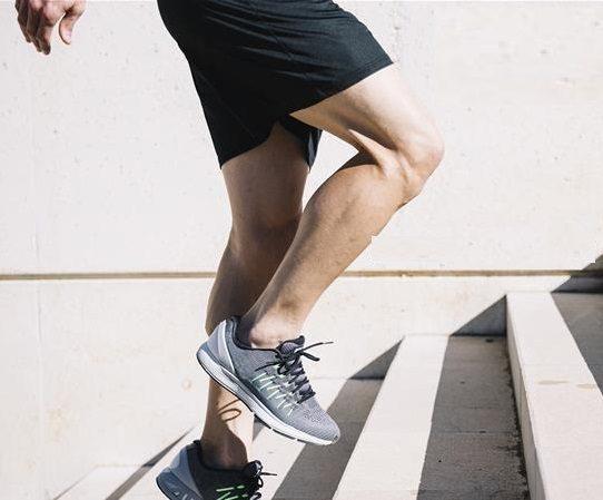 Incitation à l'exercice physique