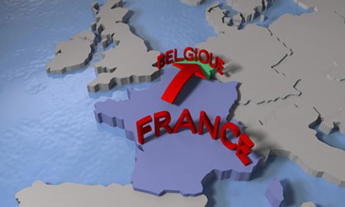 Moratoire sur le financement des places en établissement en Belgique
