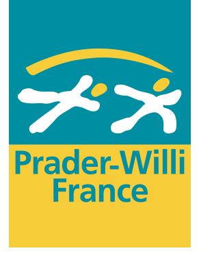 Prader-Willi France