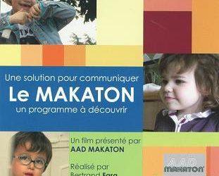 On a suivi pour vous une formation MAKATON!