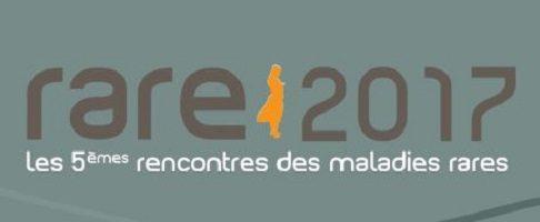 Rare 2017 les 20 et 21 novembre à Paris